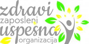 ZZUO_logo_ZDS_2015